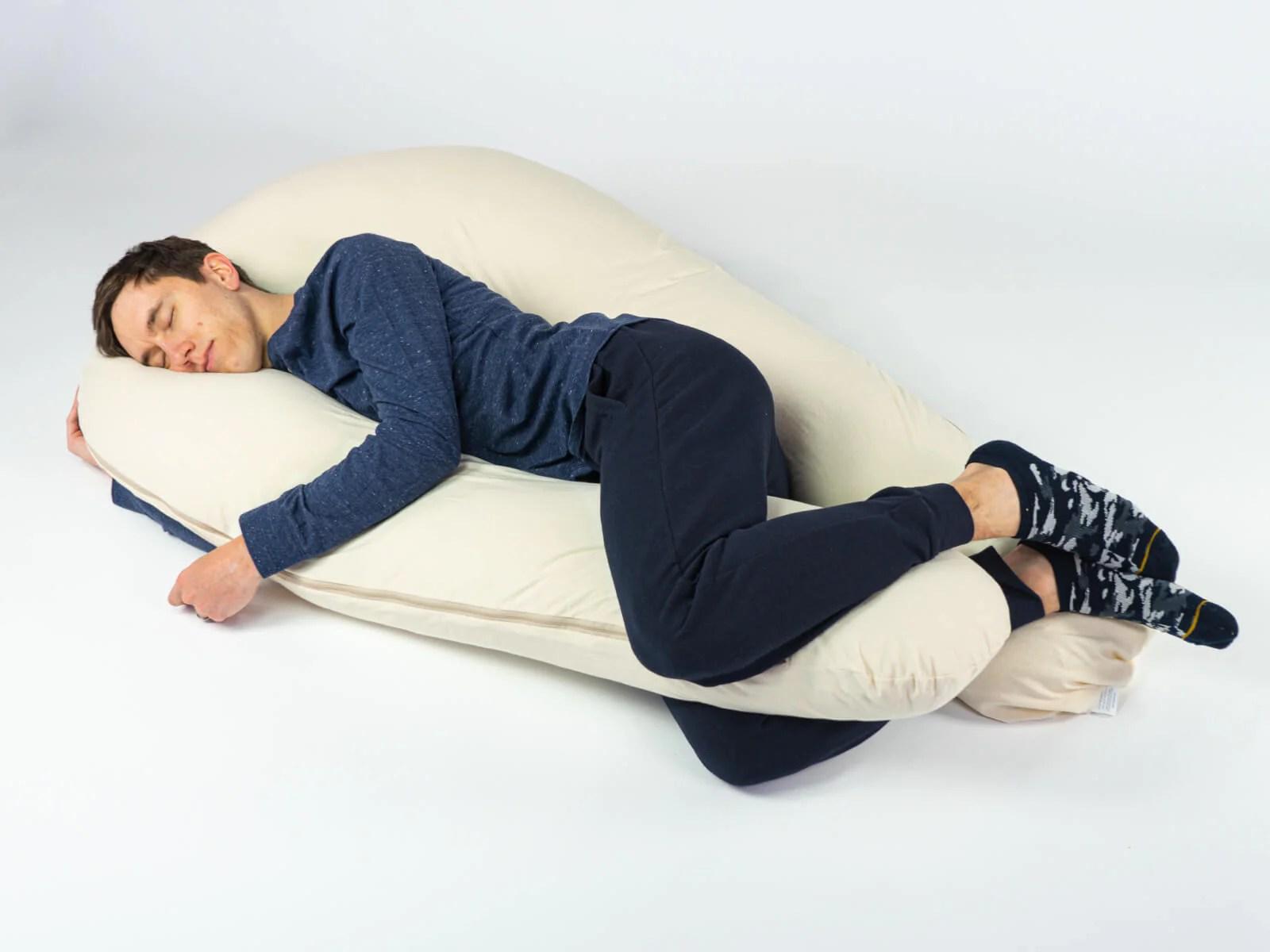 comfort u pillow covers