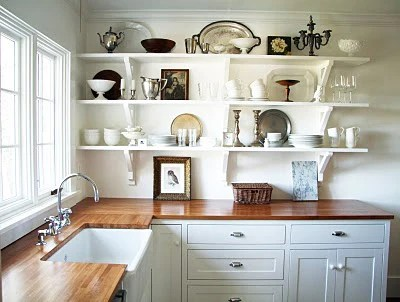 Before And After A Beautiful Renovation Of A 1920s Farmhouse  Liz Anns Interior Design Boutique