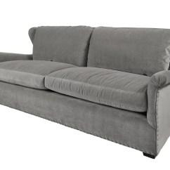 Belgian Linen Sofa Bed Reviews Uk 2016 Haven In By Universal