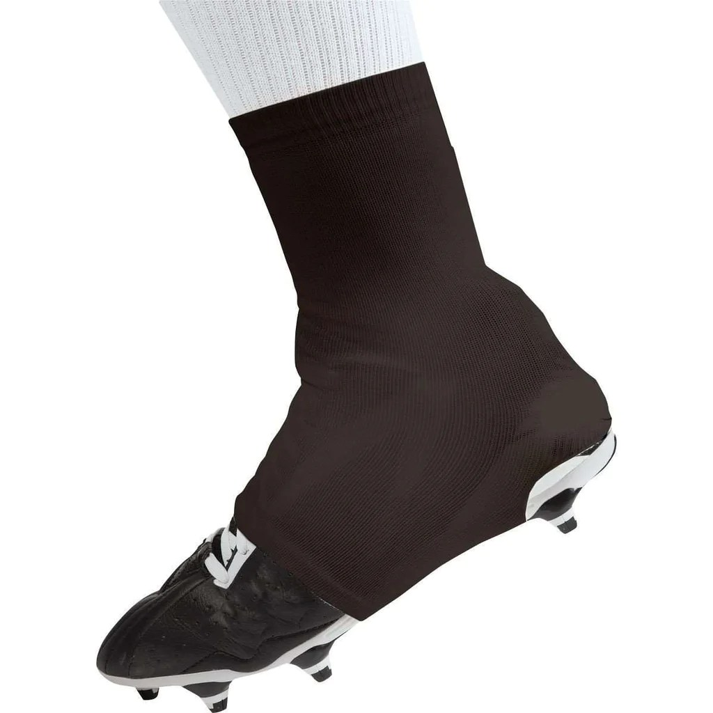 Spats Cleats Cleat Covers League Outfitters