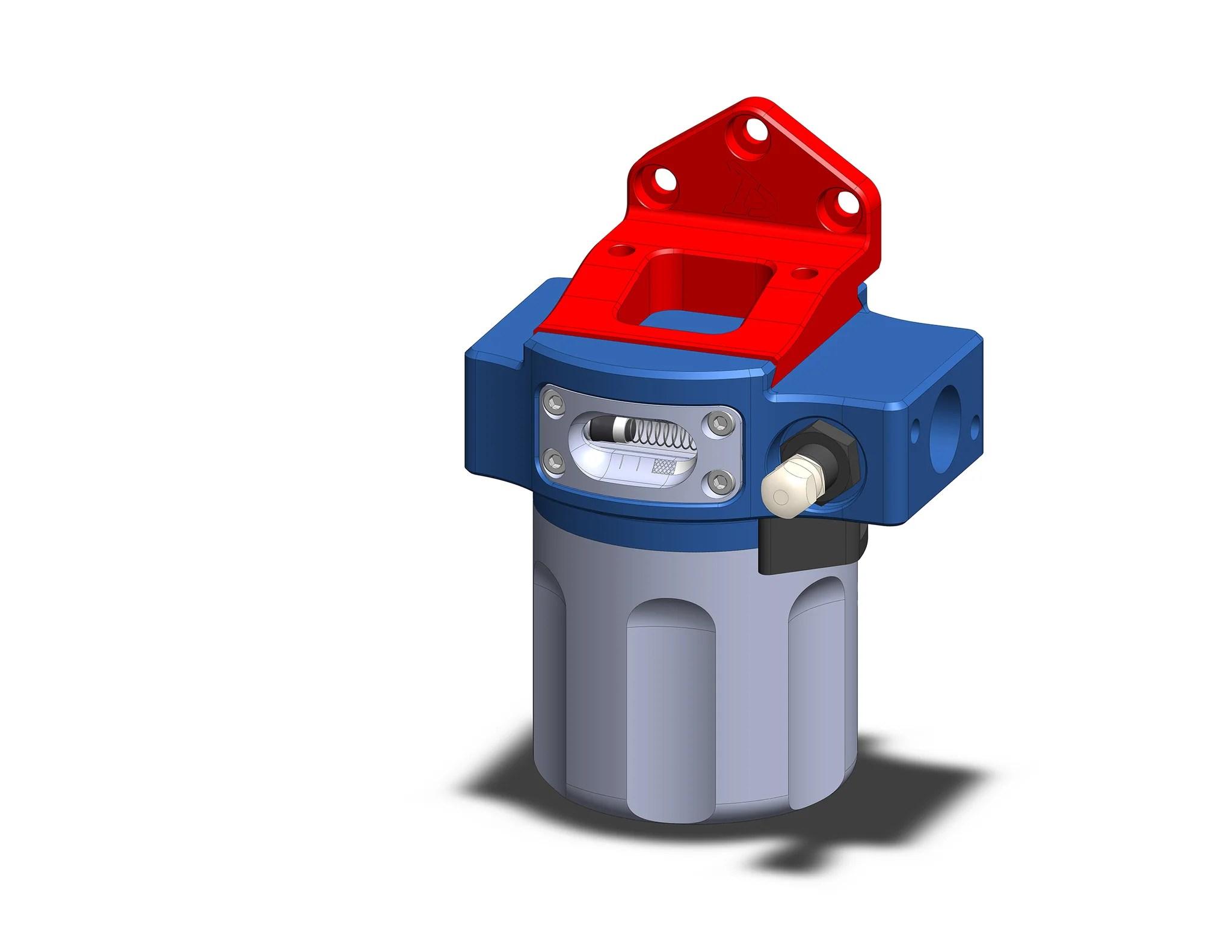 injector dynamics f750 fuel filter [ 2048 x 1583 Pixel ]