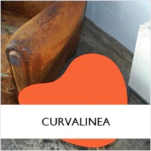 Curvalinea Line of Tables