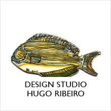 Design Studio Hugo Ribeiro