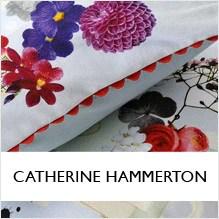 Catherine Hammerton