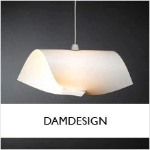 Damdesign