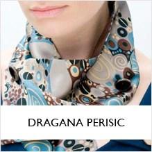 Dragana Perisic