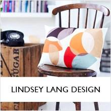 Lindsey Lang Design