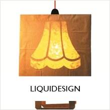 LiquiDesign