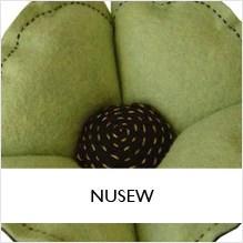 NUSEW