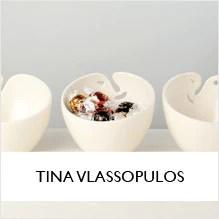Tina Vlassopulos