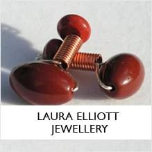 Laura Elliott Jewellery