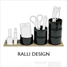 Ralli Design