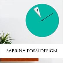 Sabrina Fossi
