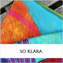 So Klara