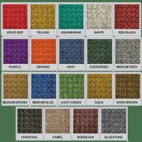 Doormat  Waterhog Doormats Pictures - Inspiring Photos ...