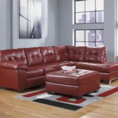 Best Deals On Living Room Furniture Teal Accessories For The Store In West Palm Beach