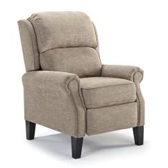 Power Reclining Sofa Made In Usa Dark Grey Walls The Bluffton Recliner Available As A Swivel Rocker Joanna
