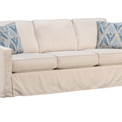 Slipcovers For Sofa Beds 2 Seater Leather Recliner Capris E808 Slipcover Florida Carolina Furniture Outlet