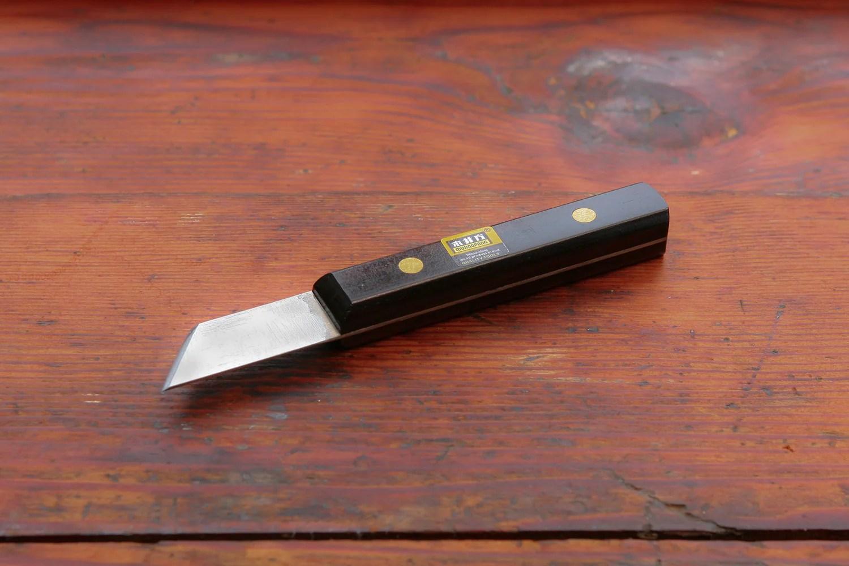 Best Marking Knife