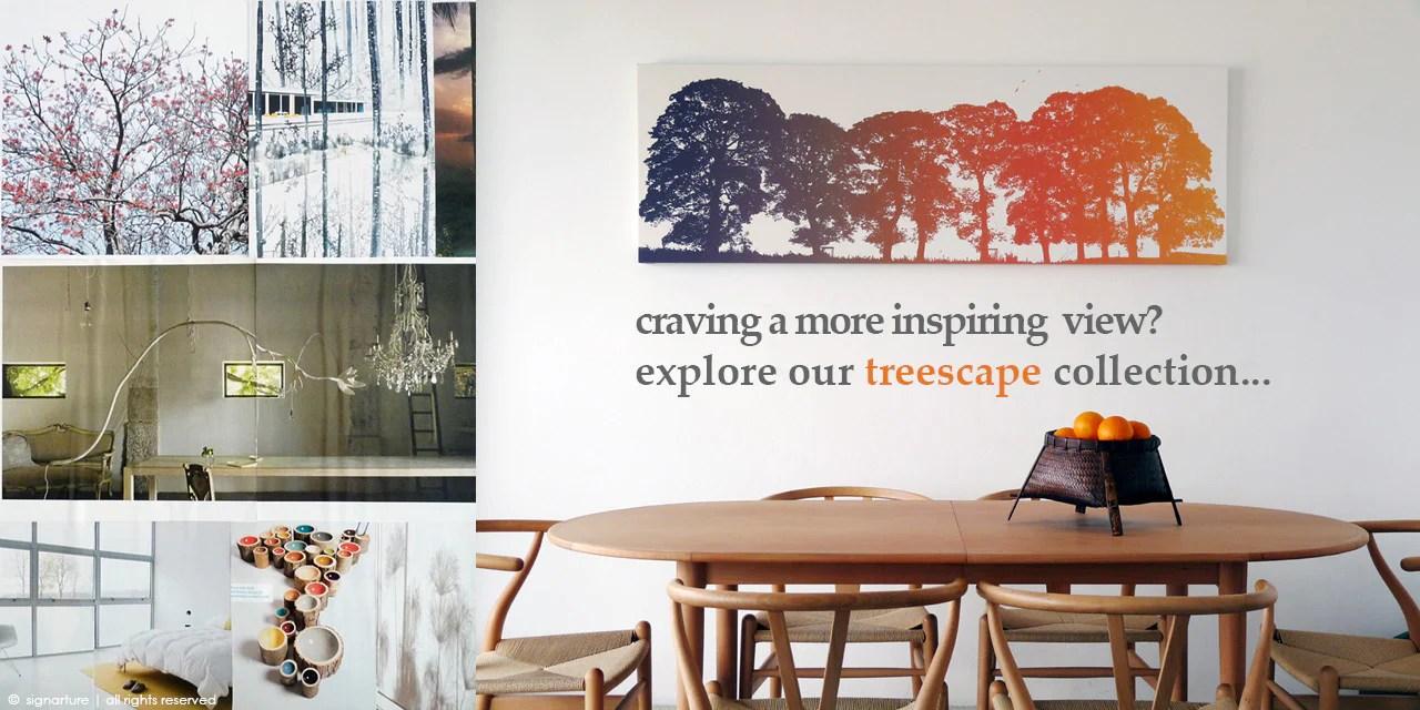 How To Choose Artwork Interior Design & Decorating Ideas