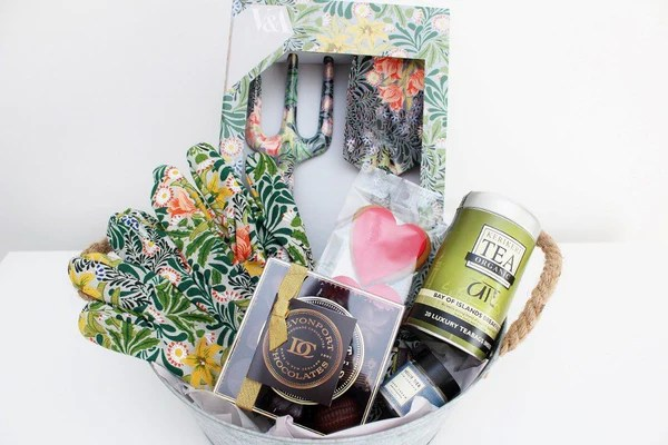 Stylish Gift Ideas For Her Unique Gifts For Women