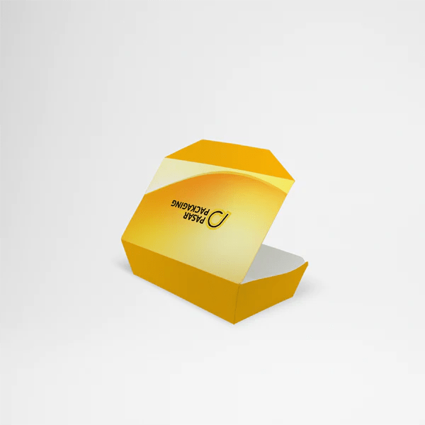 free 409+ cinema mockup free yellowimages mockups. 1 Packaging E Commerce In Indonesia Printing Packaging In Indonesia