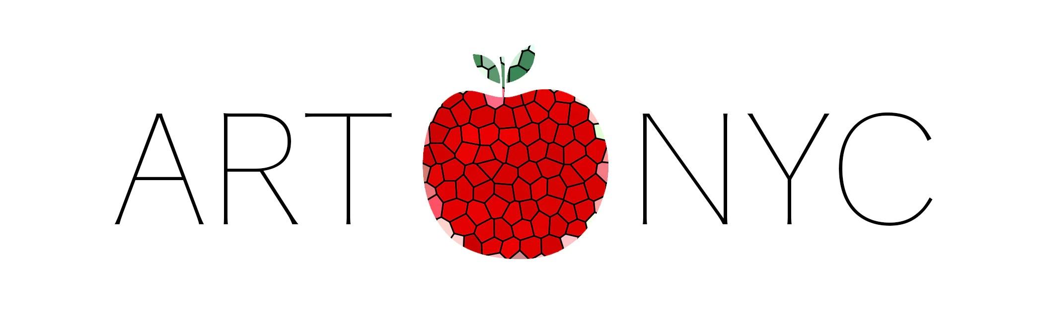 art apple nyc
