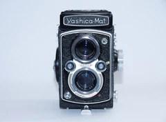 Yashica Mat (84912)