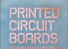 Make: Primer - Printed Circuit Boards - PDF