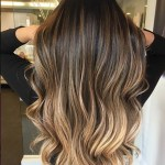 Caramel Ombre Hair Extensions Free Shipping Off65 Id 95