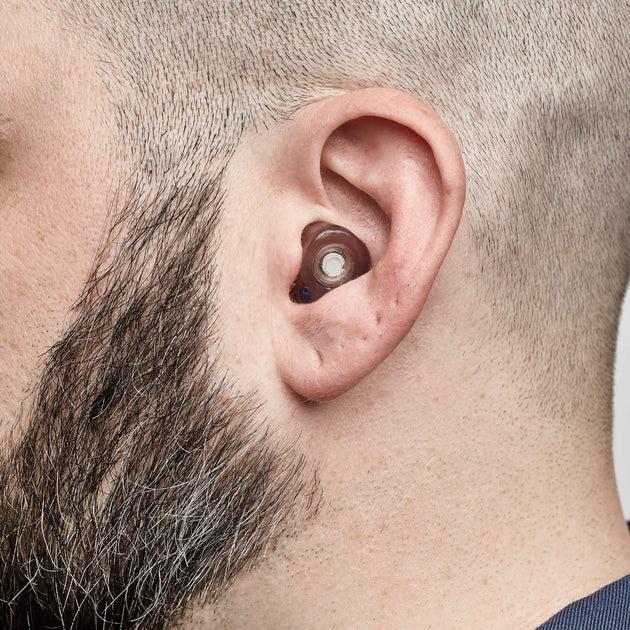 custom musician earplugs er