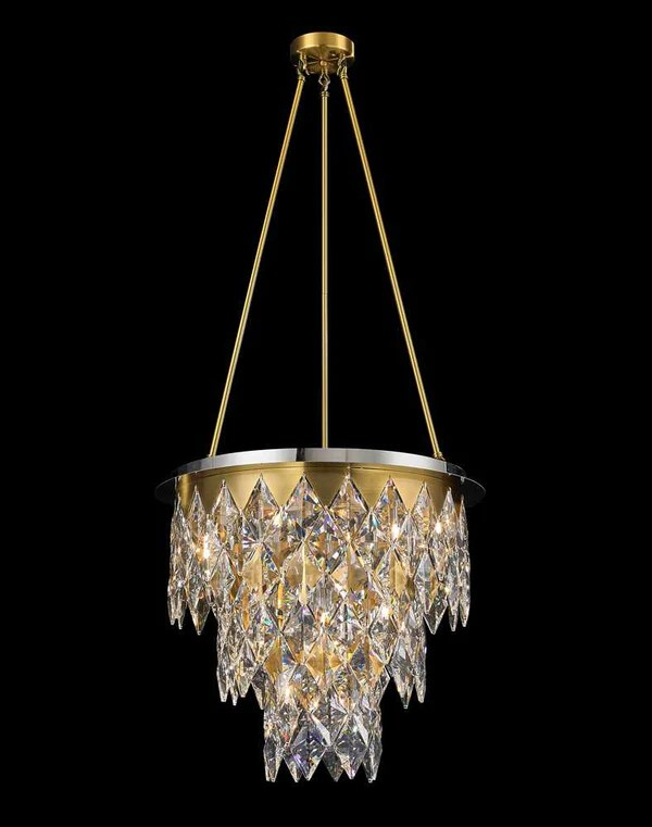 concept lighting group