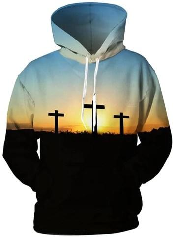 Croix De Malte Signification : croix, malte, signification, Croix, Malte, Signification, Saint, Chrétiennes