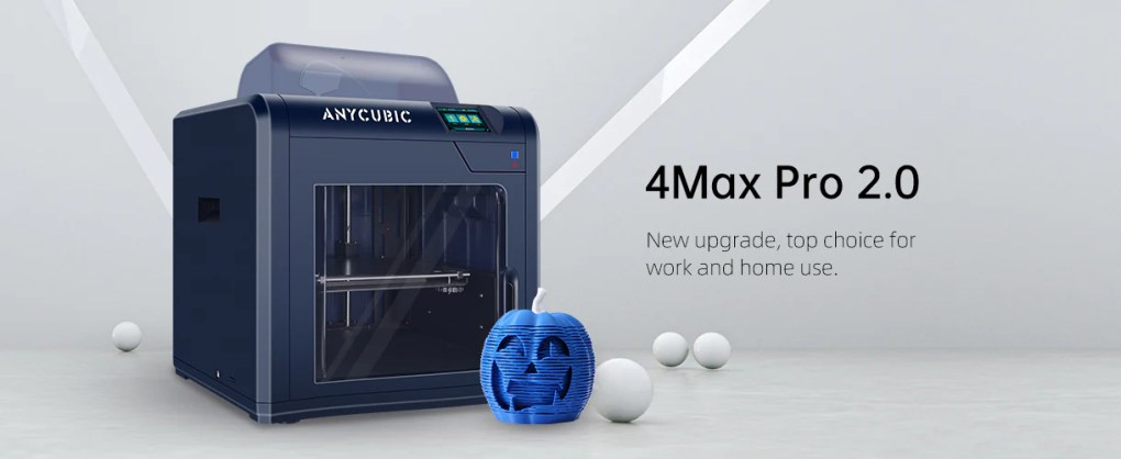 anycubic-4max-pro-pic