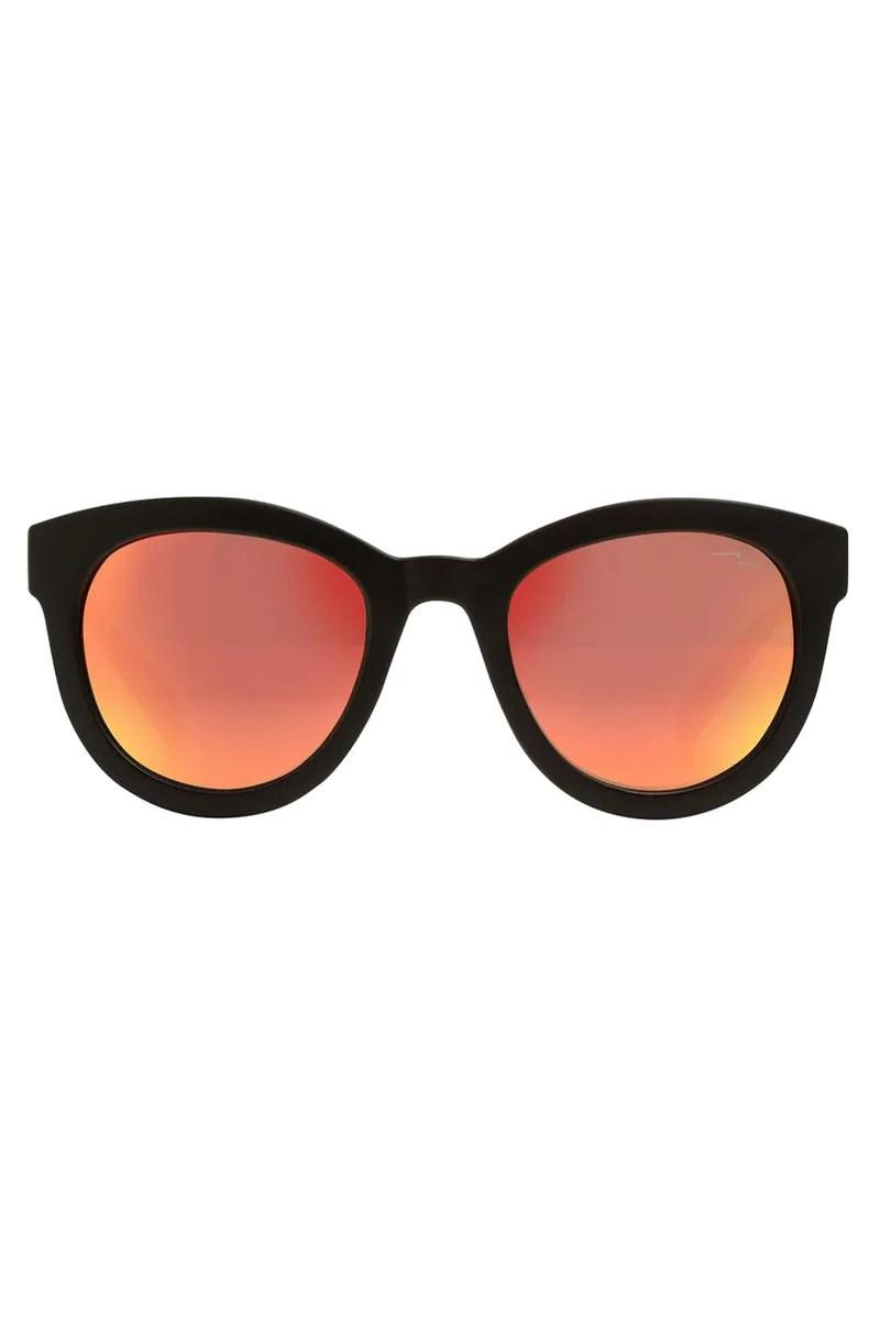 Yshey Women' Sunglasses