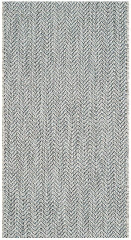 buy outdoor rugs in canada at