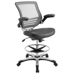 Hercules Big And Tall Drafting Chair Baby High Chairs Under 50 With Arms. Cramer Ever Heavy Duty 400 Lb Capacity. Lexmod ...