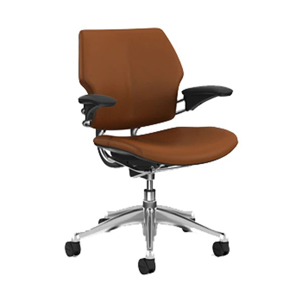 chair design basics cheap folding chairs for sale humanscale freedom leather task backcare