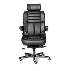 Cloth Office Chairs 16x16 Chair Cushions Galaxy Big Tall All Fabric Backcare Basics