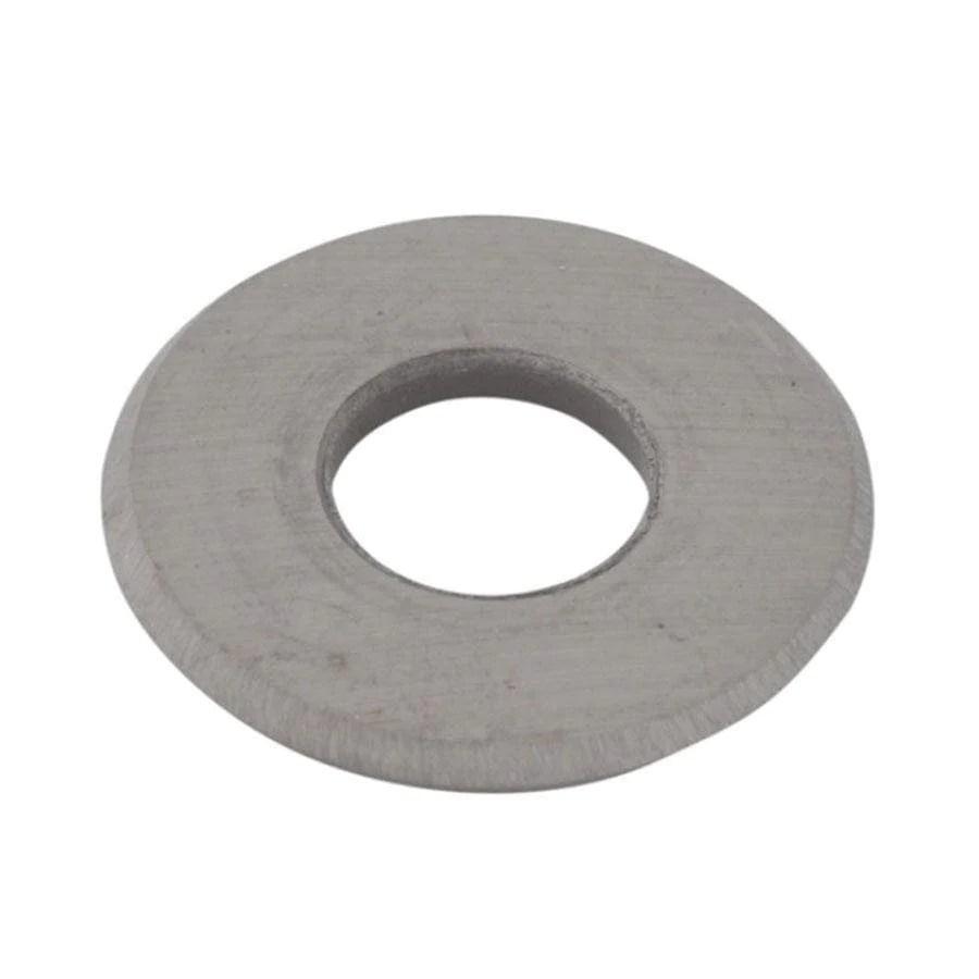 vitrex replacement tile cutter wheel kit