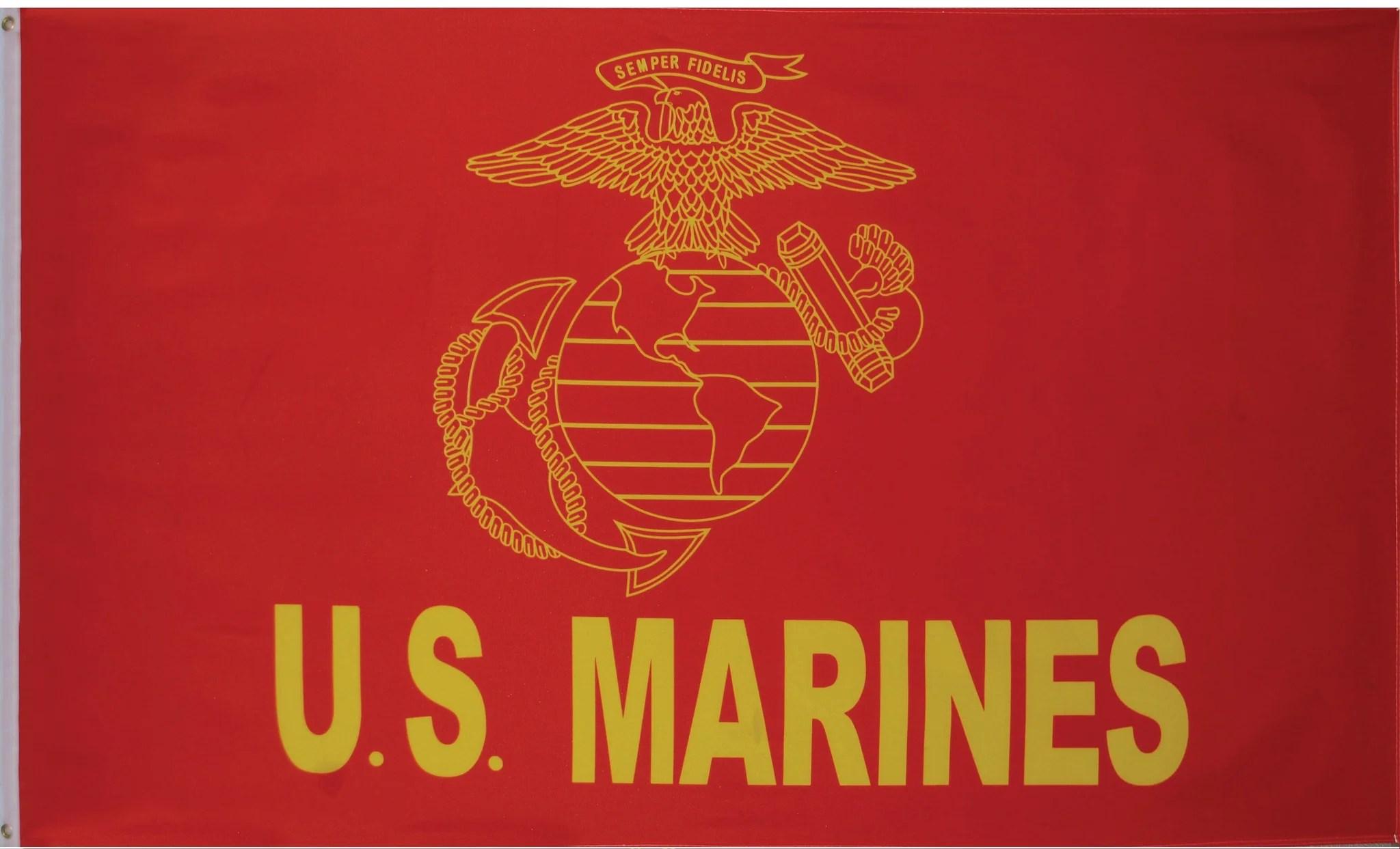 small resolution of flag marines jpg v 1438122133