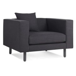 Blu Dot Bank Sofa Bradington Young Leather - All Page 4 | Urban Mode
