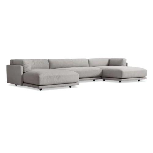 u sofa covers stretchable sunday shaped sectional new colours urban mode