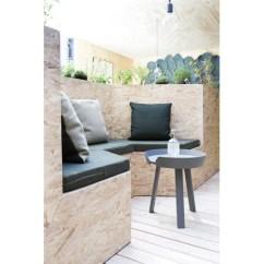 Simplicity Sofas Nc Sofa Recommendations Singapore E27 Pendant Lamp | Urban Mode