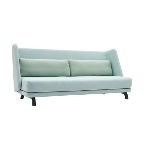 modern line furniture sofa sleepers deep cleaning dubai jason sofabed | urban mode