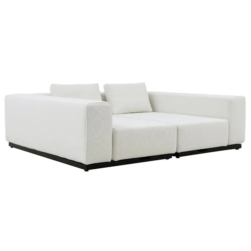 modern line furniture sofa sleepers futon bed for sale nevada modular sofa/bed seating | urban mode