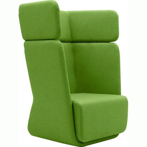 large sofa pillows discount loveseat set softline chairs | urban mode