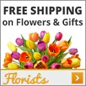 Florists.com - Free Shipping on Flowers and Gifts