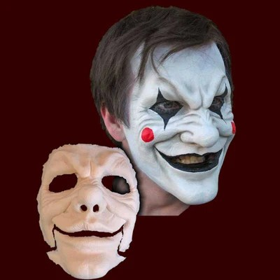 Professional Quality Halloween Props