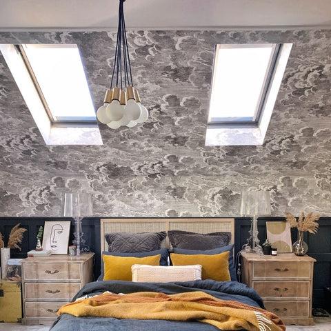 top 10 bedroom lighting ideas industville